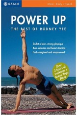 Rodney-Yee-Power-Up